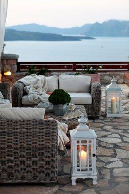 pavimentos de exteriores suelos para terrazas qu tipo de pavimento elegir para el