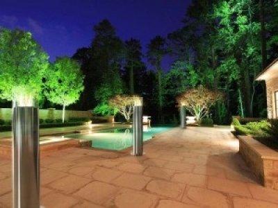 Pavimentos de exteriores suelos para terrazas for Pavimentos para terrazas exteriores
