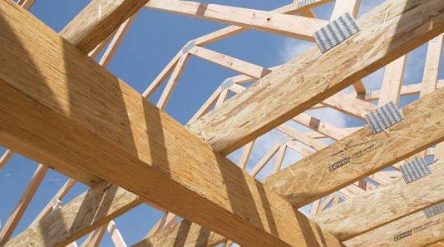 Perfiles de madera reconstituida for Perfiles de madera