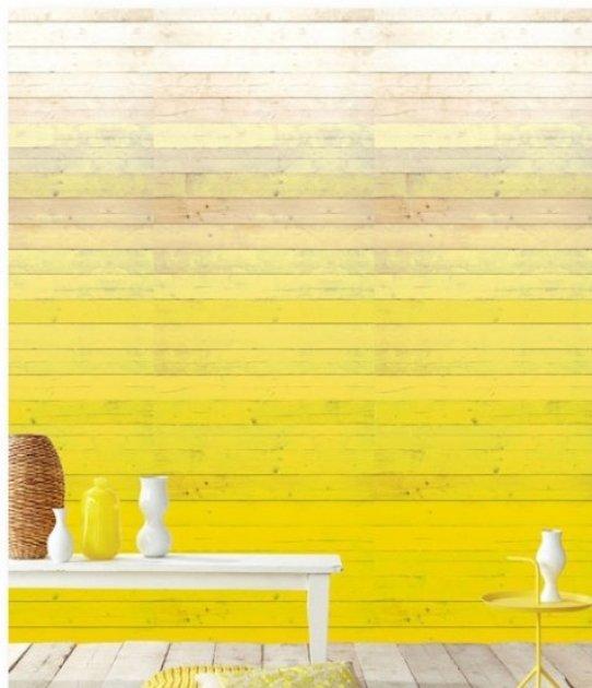 Cmo pintar la madera - Pintura para madera barnizada ...