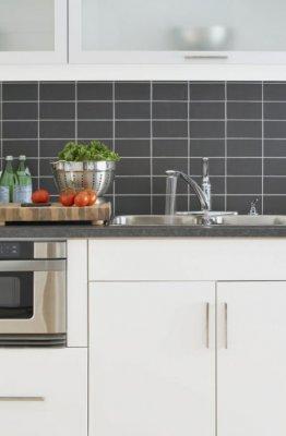 Pintura para azulejos - Pintura para azulejos de cocina ...