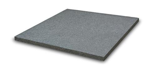 Placas de poliuretano materiales de construcci n para la - Placas decorativas de poliuretano ...