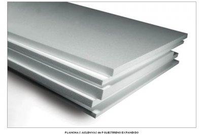 Tipos de materiales aislantes trmicos contaminantes y no - Tipos de aislantes termicos ...
