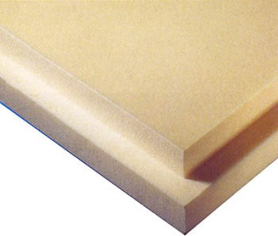 Tipos de materiales aislantes t rmicos contaminantes y no - Materiales aislantes termicos ...