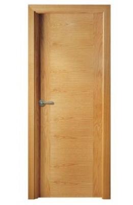 Puertas que a slan del ruido t cnicas para aislar el - Como aislar una pared del ruido ...