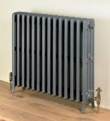 Radiadores de calefaccion precios hydraulic actuators for Precio instalacion calefaccion radiadores