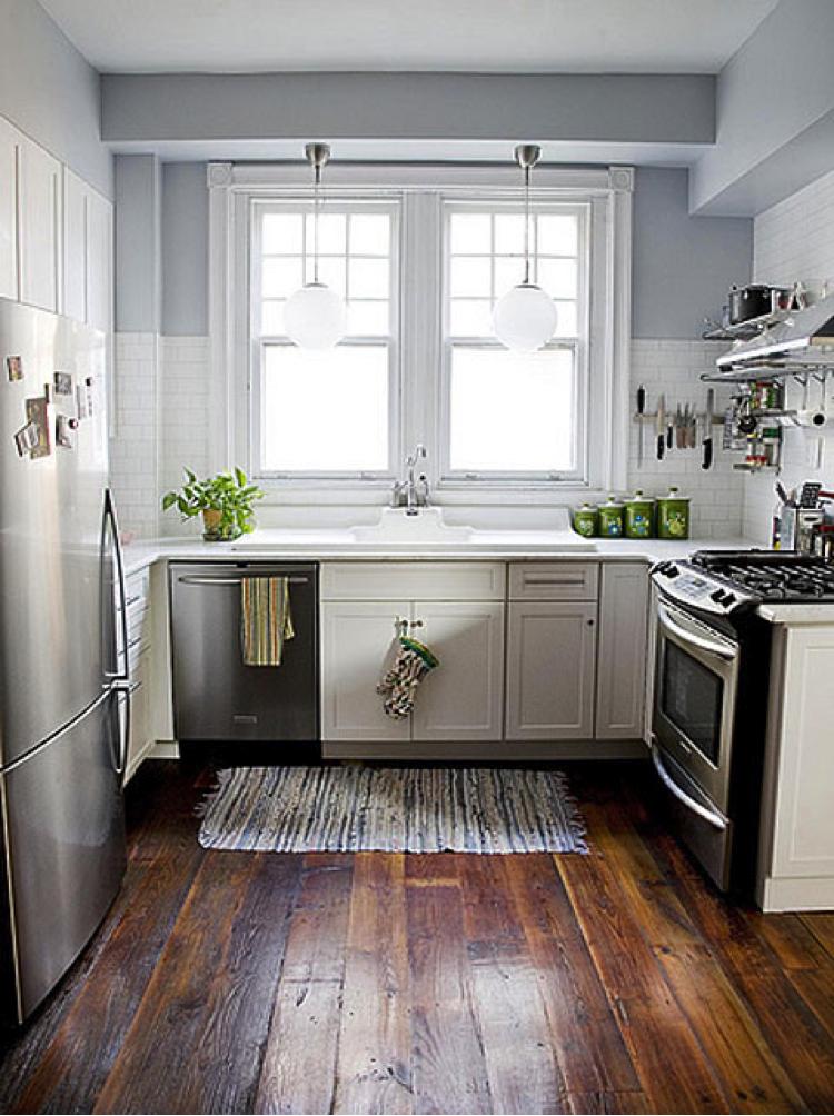 6 consejos claves para reformar tu cocina