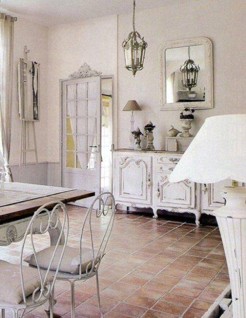 Distintos tipos de revestimientos de suelos para decoraci n - Tipos de suelo para casa ...