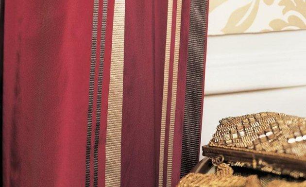 Tipos de telas y tejidos naturales el algodn el lino y la lana