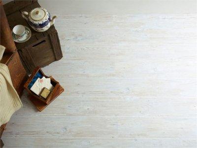 cmo colocar un suelo de vinilo en el bao o en la cocina
