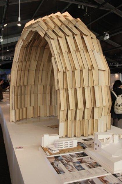 Tableros de madera de contrachapado - Tableros de contrachapado ...