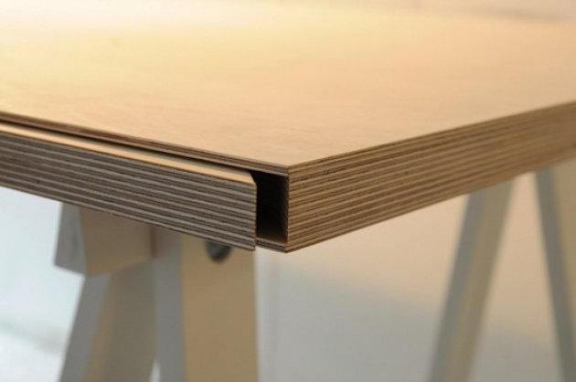 Tableros de madera de contrachapado. Qué son los tableros de madera