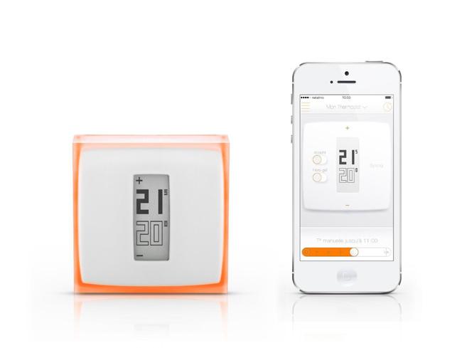 Comprar un termostato para la calefaccin for Termostato analogico calefaccion
