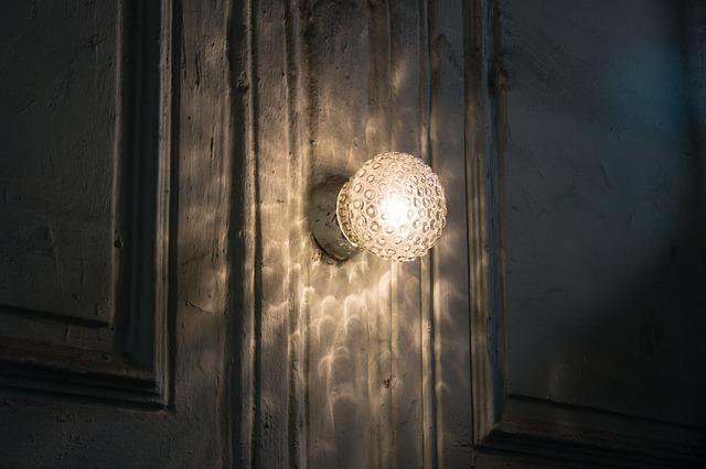 cmo iluminar las distintas estancias de mi casa