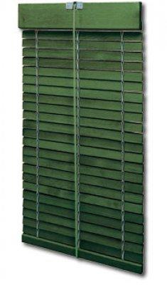 Tipos de persianas para ventanas - Tipo de persianas ...