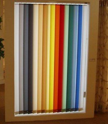 Tipos de persianas para ventanas - Persianas de ventanas ...