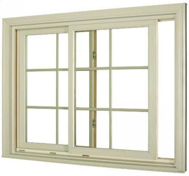 Distintos tipos de ventana en funci n de su sistema de - Condensacion en las ventanas ...