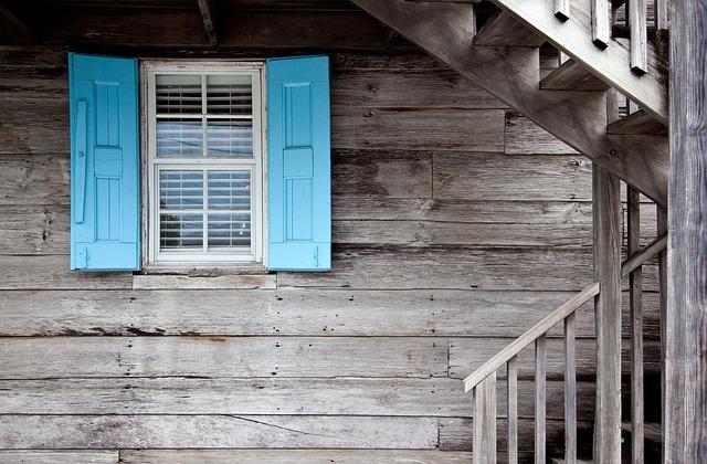 Aislamiento al ruido de ventanas.  Qué ventanas son las mejores para aislar del ruido