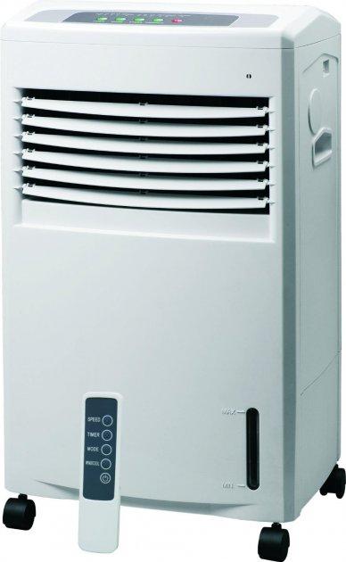 Maravillosa  Humidificador Para Aire Acondicionado #1: Ventilador_refrigerar_aire_1.jpg